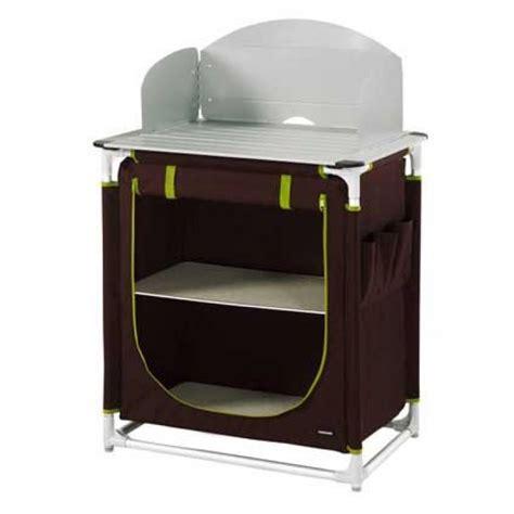 meuble cuisine vert meuble cuisine vert desserte 2 portes 1 tiroir meuble de