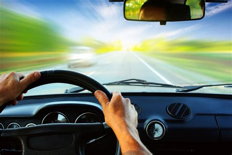 Ministry Matters™ | What kind of car should a pastor drive?
