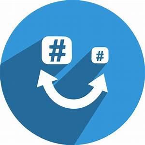 Feem, free, media, network, social icon   Icon search engine