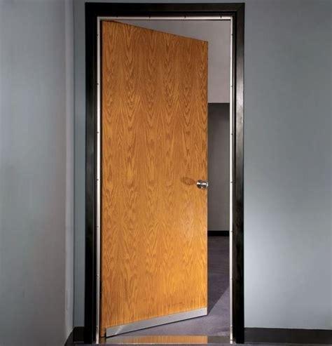 soundproof bedroom door door soundproof how to soundproof your door for 7