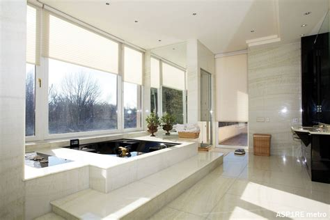 Big Tiles Bathroom by Big Bathroom Ideas Search Bathtubs In 2019