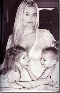 Yolanda , Gigi and Bella | BRAVO | Pinterest | Beautiful ...