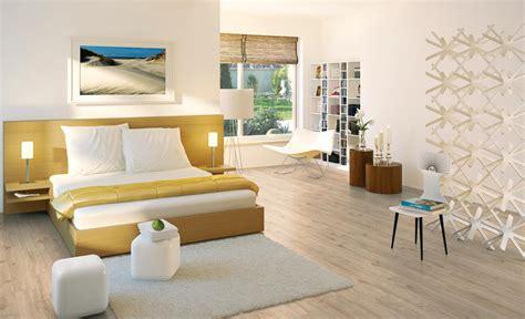 feng shui chambre couleur davaus feng shui chambre couleur bleu avec des