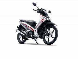 Supra Series  U00bb U00bb Honda Dunia Motor