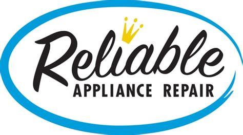 l repair portland or reliable home appliance repair lents portland or