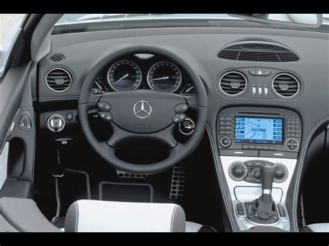 mercedes dashboard symbols related keywords suggestions for mercedes dashboard