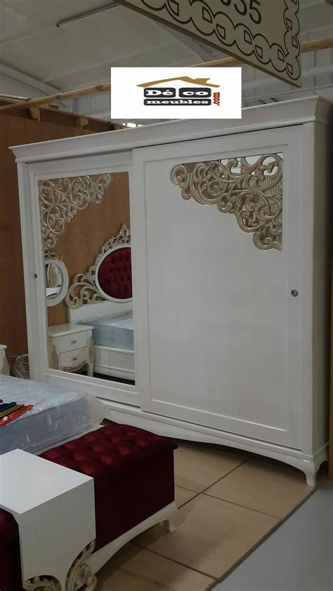 chambre a coucher tunisie chambre a coucher en tunisie 032227 gt gt emihem com la