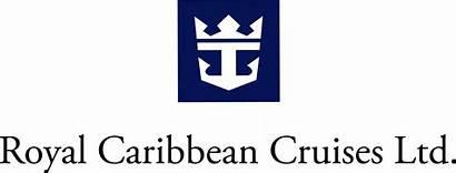 Caribbean Royal Cruises Cruise Company Ltd Ship