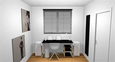 bureau pour ado gar輟n dcoratrice d intrieur nouvel an decoration interieur avec fauteuil crapaud tissu fauteuil crapaud pour dcorateur d intrieur intrieur