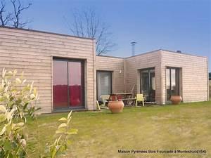 construire maison en bois prix perfect construire sa With maison en rondin prix 6 construire sa maison en bois en kit soi meme