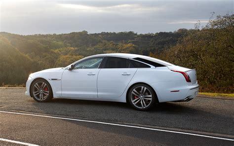 Jaguar Xj by 2012 Jaguar Xj Series Reviews And Rating Motor Trend