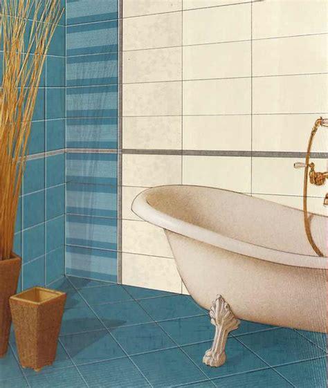 Farbe Für Fliesen by Fliesen Farben Fliesen Farbe Fliesen Farbig Naturstein