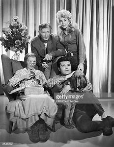 Donna Douglas Stock Photos And Pictures Getty Images
