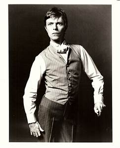 David Bowie-Movie King! on Pinterest   Merry Christmas Mr ...