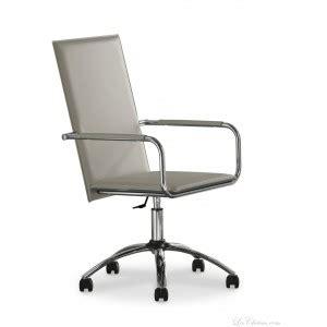 fauteuil de bureau toulouse fauteuil de bureau en cuir vivo et fauteuils de bureaux