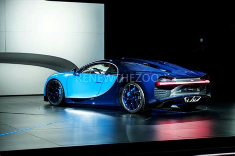 2019 Bugatti Veyron Top Speed by 2019 Bugatti Chiron Sport Specs Bugatti Review