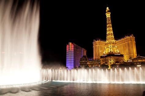 top attractions  north america honeymoons