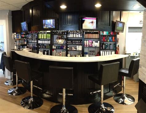 color bar salon about s hair studio and spa