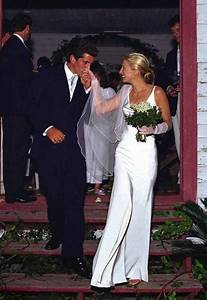 jfk jr and carolyn bessette kennedy new book by his former