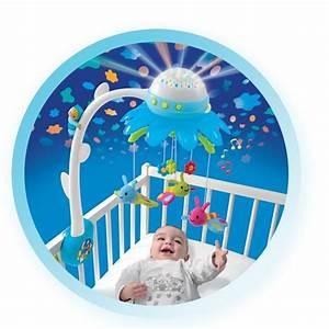 Mobile Musical Pour Bébé : smoby cotoons mobile musical fleur bleu jeux et jouets ~ Teatrodelosmanantiales.com Idées de Décoration