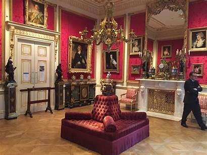 Wallace Know Need London Paintings Tweet
