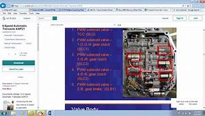2006 Mercury Milan Engine Problems  U2022 Downloaddescargar Com