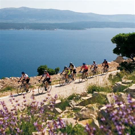 best european bike tours the 6 best cycling tours in europe outside