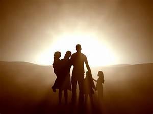 Christian Family Cross | www.imgkid.com - The Image Kid ...