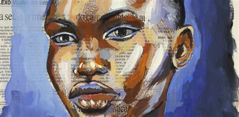 100 peinture visage femme moderne tableau portrait visage pop oeuvre moderne
