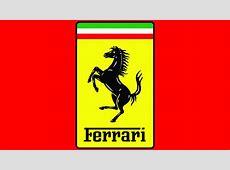 Wallpaper Ferrari, Logo, Automotive Cars, #674