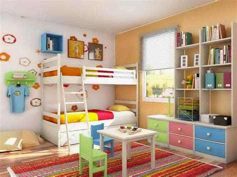 Small Bedroom Arrangement Ideas With Kids Room Your