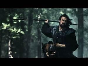 Film De Guerre Sur Youtube : un film sur la conqu te de constantinople galvanise les turcs youtube ~ Maxctalentgroup.com Avis de Voitures