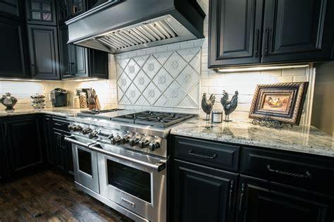 kitchen patterns and designs kitchen design subway tile patterns callier and thompson 5502