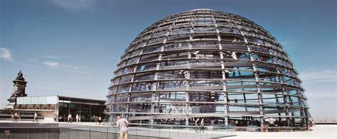 Reichstag Cupola Me Gusta Y Te Lo Cuento El Reichstag Jeanne Claude Y