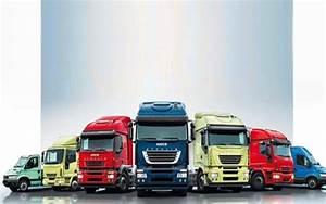Mercedes Poids Lourds : bon coin camion poid lourd chartreuse poids lourds camion ~ Melissatoandfro.com Idées de Décoration