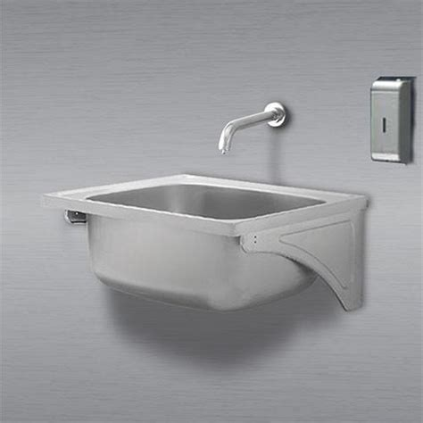 wall mounted trough sink franke luxtub ldl wall mounted stainless steel wash trough