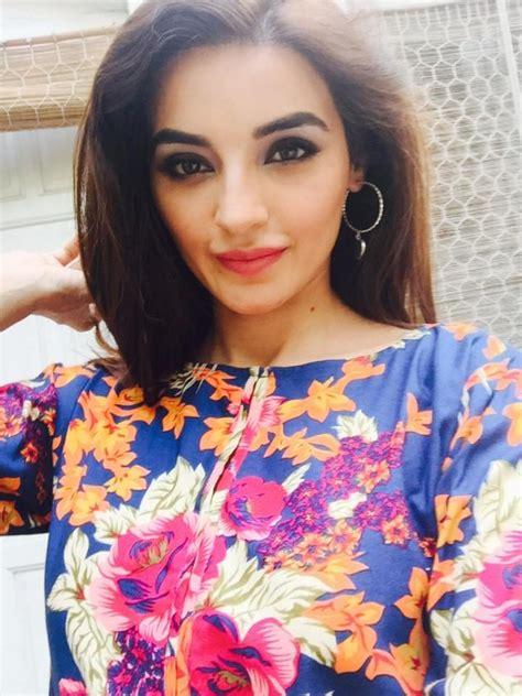 sadia khan biography actress model celebrities crayon