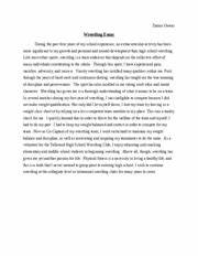 300 word essay example creative writing camps in michigan 300 600