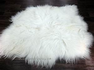 science dernieres nouvelles de l39homme With tapis peau de mouton synthétique