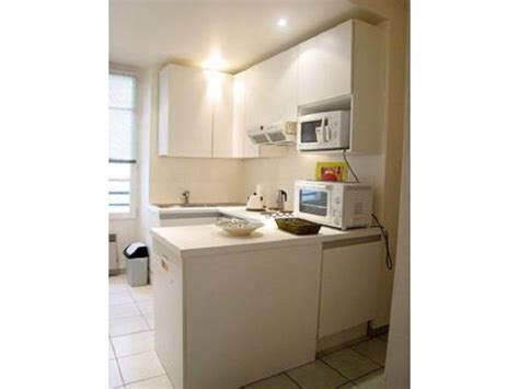location chambres location chambre meuble bruxelles raliss com