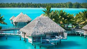 the st regis bora bora resort honeymoon packages With all inclusive bora bora honeymoon