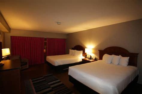 chambre hotel las vegas chambre picture of flamingo las vegas hotel casino