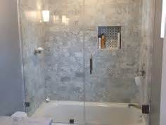 stand up showers master bathrooms and bathroom on pinterest