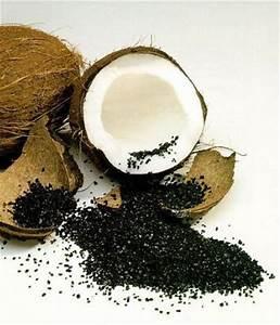 Лечение псориаза соком квашеной капусты