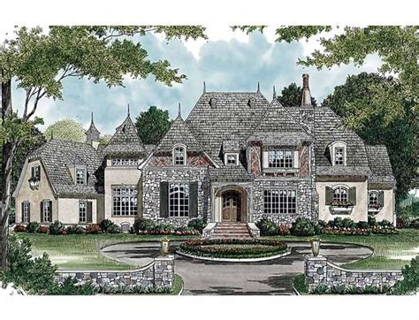 Best 25+ Country House Plans Ideas On Pinterest