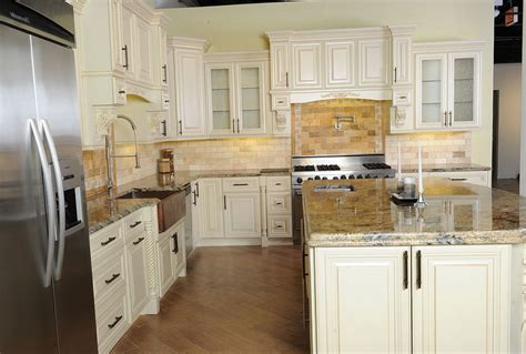 kitchen cabinets dallas area kitchen cabinets with desk area home design ideas