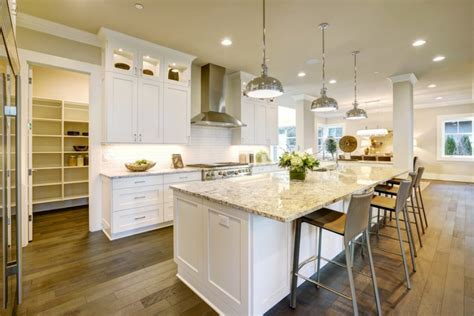 10 Top Kitchen Island Pendant Lights Colors Of Granite For Kitchen Countertops Oak Flooring Glass Tile Backsplash Designs Vintage Tuscany Painting Floors Cabinets Quartz Vs