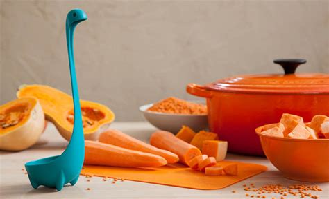 40 Cool Kitchen Gadgets And Tools For Food Lovers