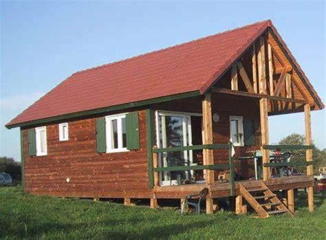 chalet bois colmiane avec mezzanine 50 m2 3 chambres 7 couchages le chalets de la v 233 subie