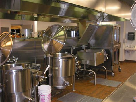 cuisine kitchen exles of layouts of commercial kitchen afreakatheart